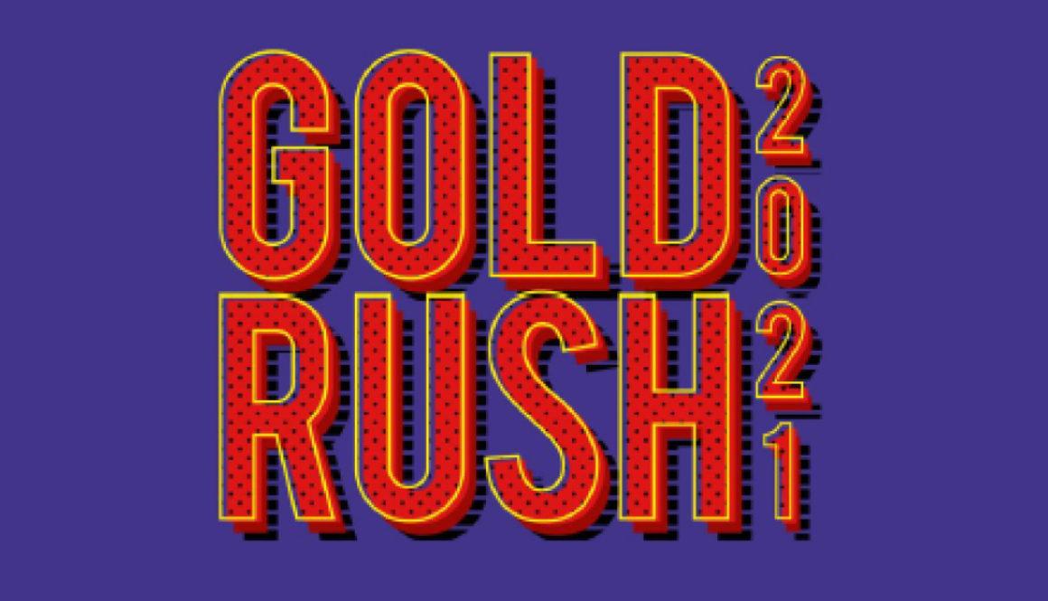 GOLDRUSH2021